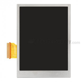 OEM Symbol MC9100, MC9190, MC9500, MC9590, MC9596, MC9598 LCD Screen without PCB Board (3110T-0443A) (3550B-0440A) (LH370V01) ( Used, B Stock )