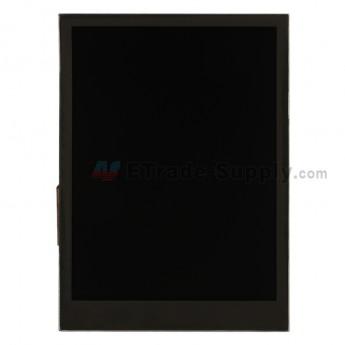 OEM Symbol MC9100, MC9190, MC9200, MC92N0, MC9500, MC9598 LCD with PCB Board (83-147276-01) ( Version B ) ( Used, B Stock )