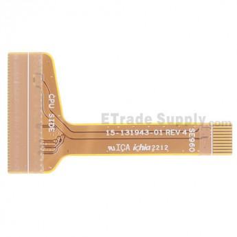OEM Symbol MC9190 Laser Scan Engine Flex Cable Ribbon (used, B Stock)