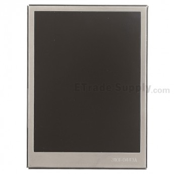 OEM Symbol MC9190 LCD Screen with PCB Board (3110T-0443A) ( 3550B-0440A) (LH370V01) (Used,B Stock)