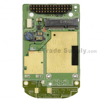 OEM Symbol MC9500-K, MC9590-K, MC9596-K, MC9598-K Power Board (48-18H02-021)( Used, B Stock)