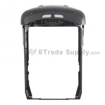 OEM Symbol MC9500-K, MC9590-K, MC9596-K, MC9598-K Top Cover with Scan Glass Lens