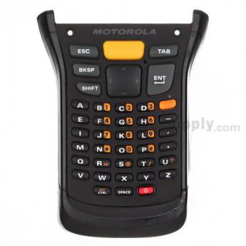 OEM Symbol MC9500, MC9590 Keypad Module KYPD-MC95MF000-000 (40 Keys) (Used, B Stock)