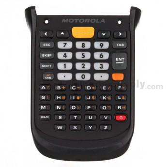 OEM Symbol MC9500, MC9590 Keypad Module (52 Keys) (B Stock)