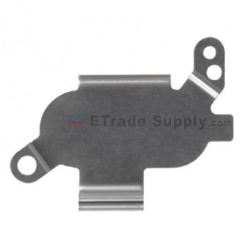 OEM Symbol MC9590, MC9598 Backup Battery Iron Part