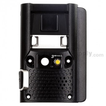 OEM Symbol MC9598 Loud Speaker Module
