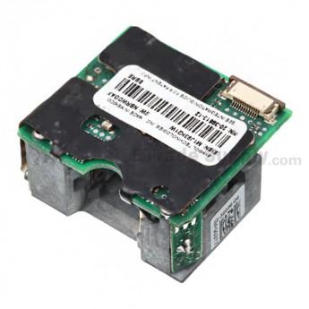 OEM Symbol MK1200, MK2200, MS3200, MS3204 SE3223 Laser Scan Engine
