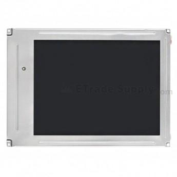 OEM Symbol MK2000 LCD Screen ( Used, B Stock )
