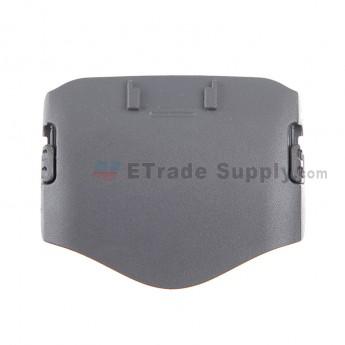 OEM Symbol PDT8146 Battery Door