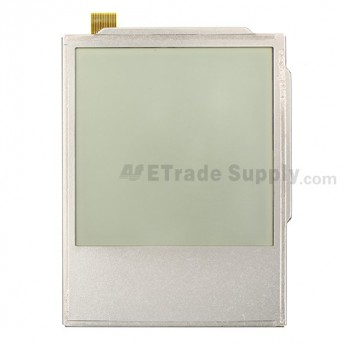 OEM Symbol SPT1800 LCD Screen ( Used, B Stock )