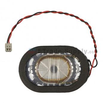 OEM Symbol WT4000, WT4070, WT4090 Speaker