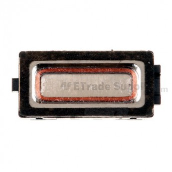 For ZTE Concord V768 Ear Speaker Replacement - Grade S+
