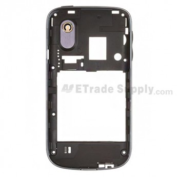 For ZTE Concord V768 Middle Plate Replacement - Grade S+