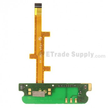 For ZTE Concord V768 Navigator PCB Board Replacement - Grade S+