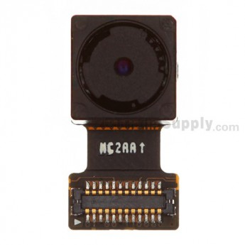 For ZTE Concord V768 Rear Facing Camera Replacement - Grade S+