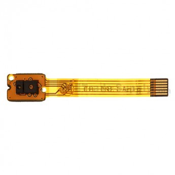 For ZTE Concord V768 Sensor Flex Cable Ribbon Replacement - Grade S+