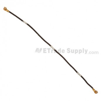 For ZTE Concord V768 Signal Wire Replacement - Grade S+