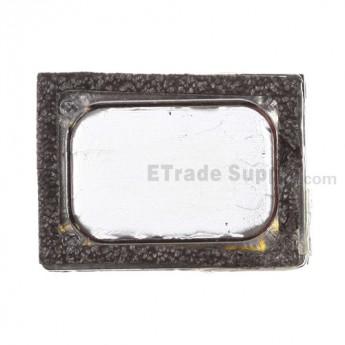 For ZTE Optik Tablet V55 Loud Speaker Replacement - Grade S+