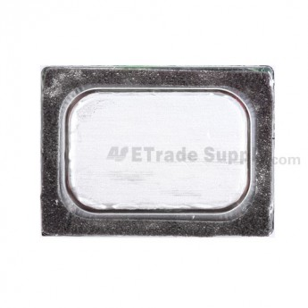 For ZTE Warp N860 Loud Speaker Replacement - Grade S+