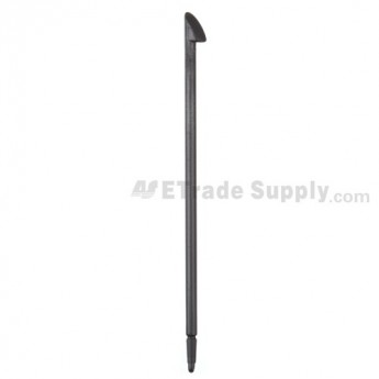 For Palm Centro 685 (GSM) , 690 (CDMA) Stylus ,Black