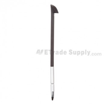 For Palm Treo 680 Stylus