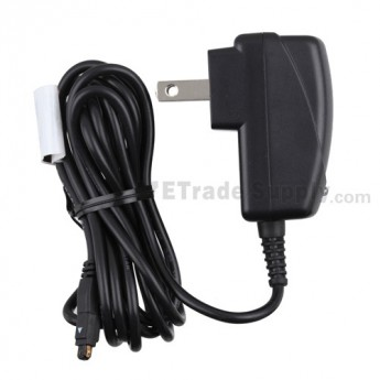 For Palm Treo 750 Charger - Grade R