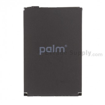 For Palm Treo Pro Battery Replacement - Grade R