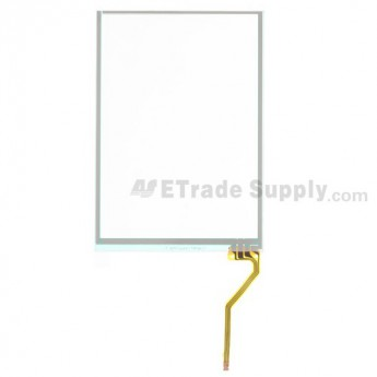 For Palm Tungsten T3, T5 Lifedrive Digitizer Touch Screen Replacement