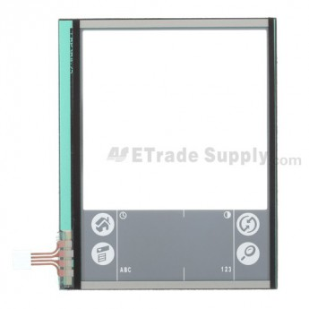 For Palm Zire 31 Digitizer Touch Screen Replacement