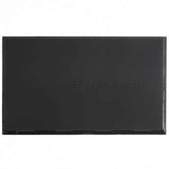 For Asus Transformer Pad TF300T LCD Screen Replacement - Grade S+