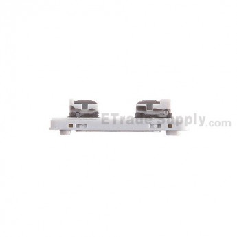 For Reclaimed Sony Xperia Z2 Antenna Contacts - White - Grade S+