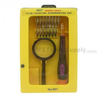 For Repair Tools BEST-801
