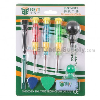For Repair Tools BST-601