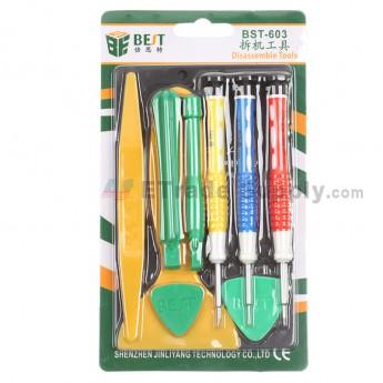 For Repair Tools BST-603