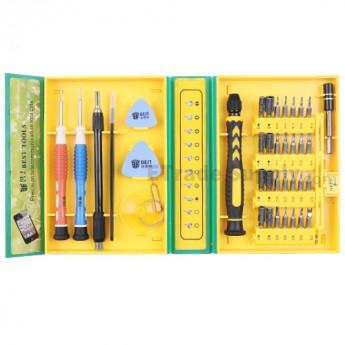 For Repair Tools BST-8921 (38 pcs/set)