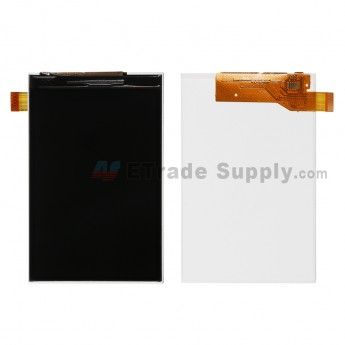 For Alcatel One Touch Pop C1 OT-4015 LCD Screen  Replacement - Grade S+