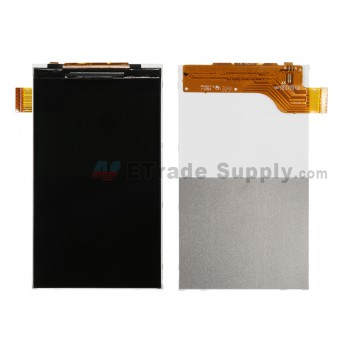 For Alcatel One Touch Pop C3 OT-4033 LCD Screen  Replacement - Grade S+
