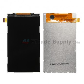 For Alcatel One Touch Pop C5 OT-5036 LCD Screen  Replacement - Grade S+