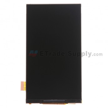 For Alcatel One Touch Pop C7 OT-7040A LCD Screen Replacement - Grade S+