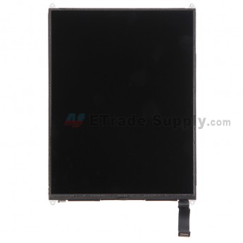 For Apple iPad Mini 3 LCD Screen Replacement - Grade S+