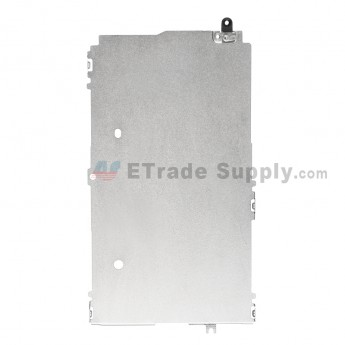 For Apple iPhone 5 LCD Back Plate Replacement - Grade S+