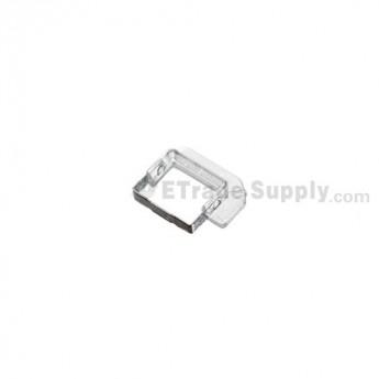 For Apple iPhone 5C Sensor Retaining Bracket Replacement - Grade S+