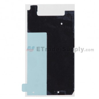 For Apple iPhone 6 LCD Back Plate Heatsink Shield Replacement - Grade S+