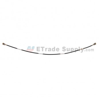 For Apple iPhone 6 Plus Motherboard Signal Cable Replacement - Grade S+