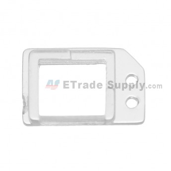 For Apple iPhone 6S, 6S Plus Sensor Retaining Bracket Replacement - Grade S+