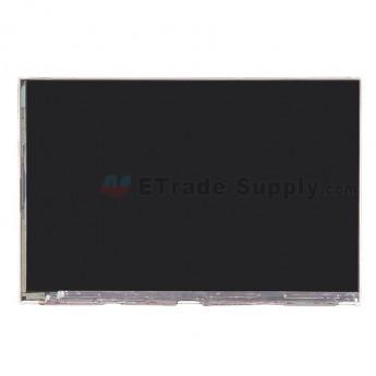For Asus Eee Pad Memo 171 LCD Screen Replacement - Grade S+
