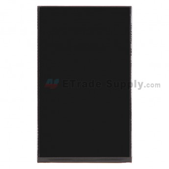 For Asus Fonepad 7 FE170CG LCD Screen  Replacement - Grade S+