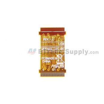 For Asus Fonepad 7 ME372CG KOOE LCD Flex Cable Ribbon Replacement - Grade S+