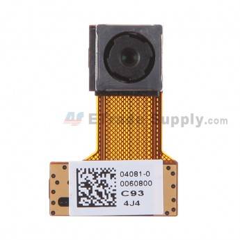 For Asus Fonepad 7 ME372CG KOOE Rear Facing Camera  Replacement - Grade S+