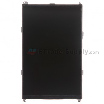 For Asus MeMO Pad 8 ME180A LCD Screen Replacement - Grade S+